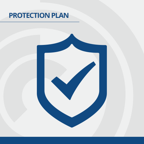 Protection-Plan-3rd Y (third year)